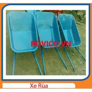 Xe Rùa Rồng Việt